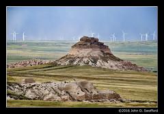 D7k_D7K6096_b (javalvr3) Tags: nikon d7000 landscape environment sigma1802000mmf3563 windturbine