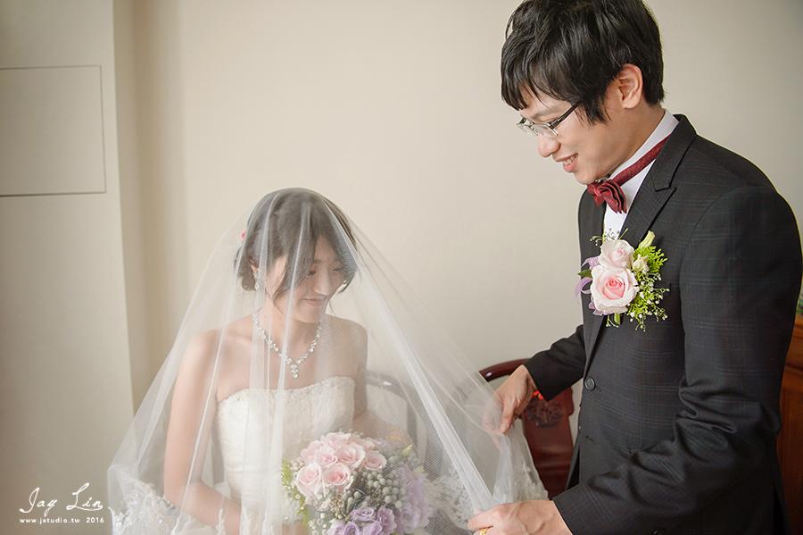 台北婚攝 婚攝 婚禮紀錄 潮港城 JSTUDIO_0078