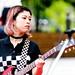 ORESKABAND LIVE (Vocal&Guitar  iCas)