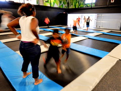 DSCN2241 (photos-by-sherm) Tags: defygravity gravity trampoline park wilmington nc jumping running summer