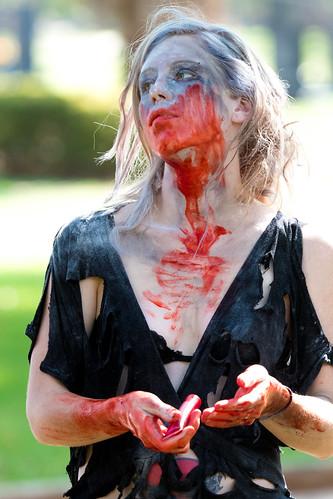 zombie walk (1 of 1)-18