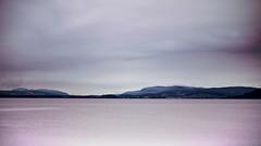The Great Glen (alex) Tags: morayfirth inverness greatglen scotland blackisle