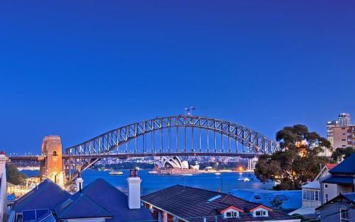 2 Waiwera St, Lavender Bay NSW 2060