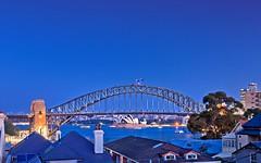 12 Waiwera Street, Lavender Bay NSW