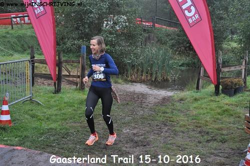 GaasterLandTrail_15_10_2016_0324
