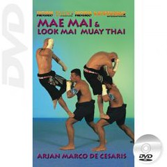 dvd-mae-mai-look-mai-muay-thai (Budo International) Tags: martialarts selfdefense combat artsmartiaux selfdfense kampfkunst kampfsport kampfknste kampfsportarten selbstverteidigung artimarziali autodifesa difesapersonale combattimento artesmarcialesdefensa personalautodefensacombateartes marciaisdefesa pessoal muaythai muayboran muaythaiboran thaiboxing artesmarciales defensapersonal autodefensa combate artesmarciais defesapessoal