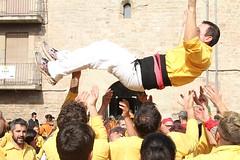 Diada CastelleraIMG_0249