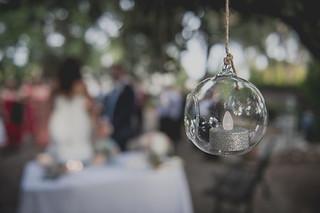 bodas--flor-de-sal-16_30790425250_o