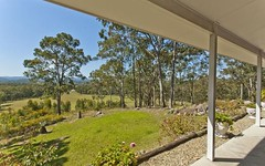 2069 The Bucketts Way, Booral NSW