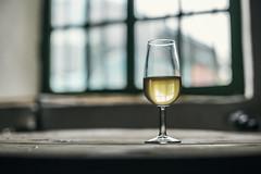 Vinos y Lagares (j_perezv) Tags: vinos vino wine españa montilla córdoba producto lagar bodega uva bebida