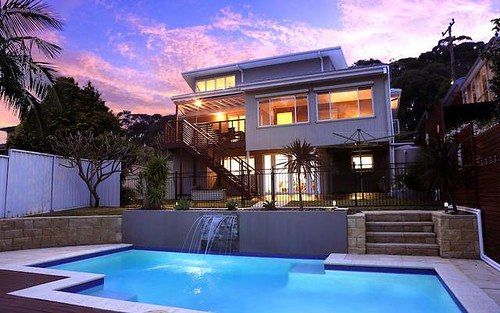 178 Scenic Drive, Merewether Heights NSW 2291