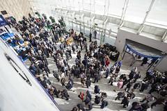 Microsoft Business Summit Madrid