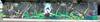 The Swamp - Jazi_TZP_Welsch_2016 (Jazi / Welsch / TZP) Tags: graffiti streetart urbanart swamp nature landscape birds goose fishing art painting wall spraypaint water geneva switzerland
