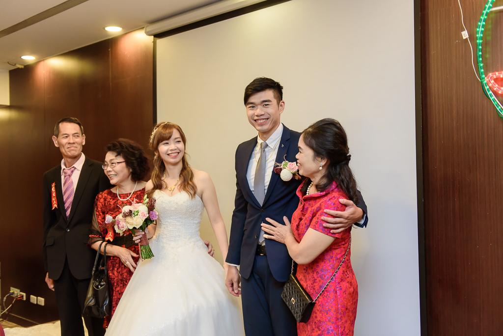 Wedding day-42