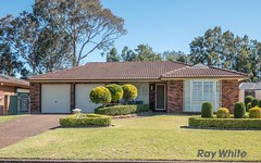 39 Berrico Avenue, Maryland NSW
