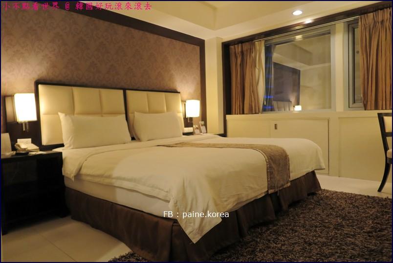 宿霧Quest Hotel探索酒店
