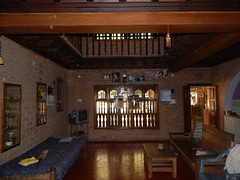 Malenadu  Old Style Traditional Home Photos Clicked By CHINMAYA M RAO (9)