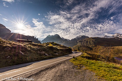 20160920_1876_Silvretta_Alpenstrasse (Rob_Boon) Tags: montafon oostenrijk silvrettaalpenstrasse vorarlberg silvretta vermunt alps mountain austria robboon landscape
