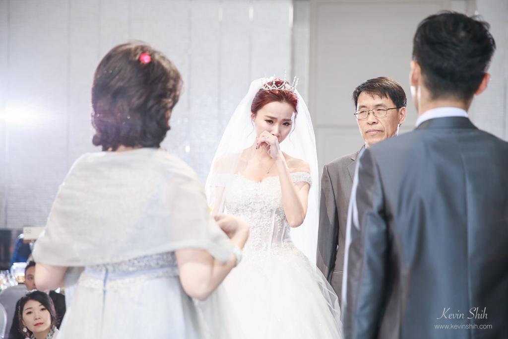 台中林酒店婚攝-59
