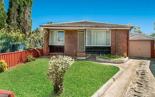 1 McIver Place, Maroubra NSW 2035
