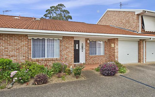 2/7 Greenmeadows Drive, Port Macquarie NSW 2444