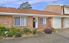 2/7 Greenmeadows Drive, Port Macquarie NSW
