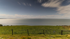 Westernport Bay (Thunder1203) Tags: view landscape seascape sea sanremo westernportbay canon