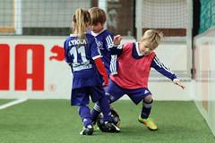 Indoor-Camp Neumnster 26.10.16 - d (25) (HSV-Fuballschule) Tags: hsv fussballschule indoorcamp neumnster vom 2410 bis 28102016