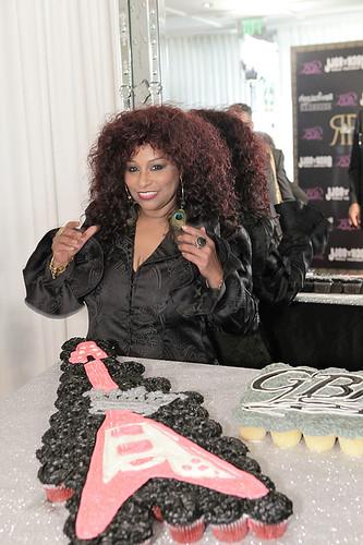 1-polkatots cupcake cakes