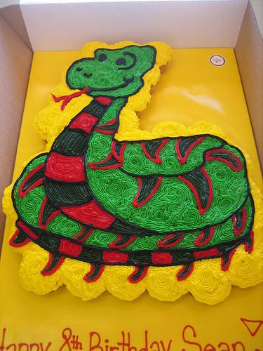 375-polkatots cupcake cakes
