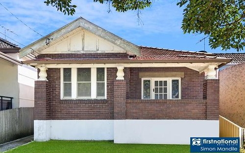 42A Terry Street, Arncliffe NSW 2205