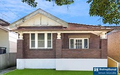 42A Terry Street, Arncliffe NSW