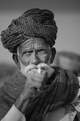 L1002927-2.jpg (Bharat Valia) Tags: pushkarfair bharatvalia desert bharatvaliagmailcom pushkarmela pushkarimages festivalsofindia pushkar camel pushkarcamelfair sheperd rajasthanportraits
