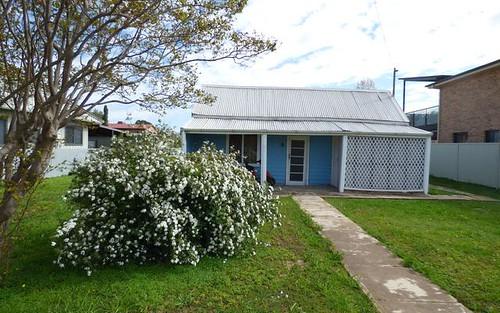 69 Farrand Street, Forbes NSW 2871