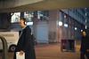 Arbeit 4.5 (laugga) Tags: laugga arbeit45 zurich performance art walk audio kreis4 kreis5 langstrasse switzerland theater performative impacthub