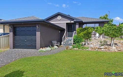 6 Kokoda Circuit, Mount Annan NSW 2567