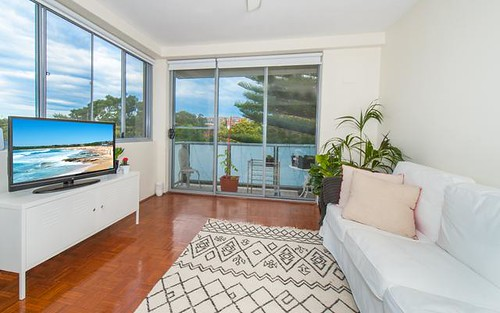 11/42 Bream Street, Coogee NSW 2034