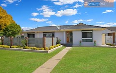 31 The Grandstand, St Clair NSW