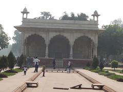 DSCN5145.JPG (Drew and Julie McPheeters) Tags: india delhi redfort