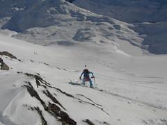 CIMG7606 (Simon d'Etache) Tags: ski pyrnes gavarnie pic de saint andr