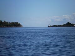 307Hells gates (vawz) Tags: tassie kayak 08
