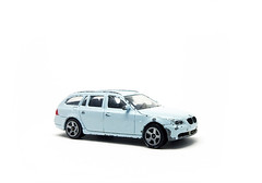 Majorette BMW 5 TOURING (korhan.oguztas) Tags: bmw majorette diecast