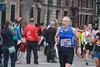 Sandra Rodrigo 06 (Maratón Fotográfico de Valencia) Tags: maraton marathon maratondevalencia maratón fotográfico de valencia maratonfotografico runner running race run roadrunner