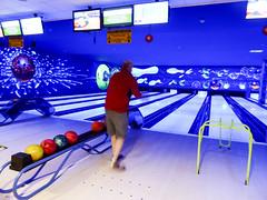 2016.05.26 - 1456.02 - DMC-TZ60 - 95 (bigwhitehobbit) Tags: 2016 bowling centreparks family holiday may pamscamera