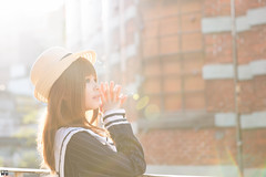 IMG_0954 (Yi-Hong Wu) Tags:                         eos6d