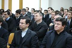 Conferință (7)