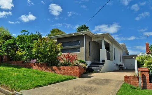 239 Mount Street, East Albury NSW 2640