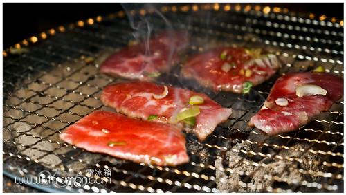 罔市韓國燒肉22-1.jpg