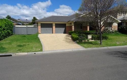 5 Hillier cl, Camden Park NSW 2570