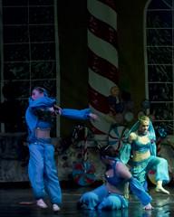 DJT_1423 (David J. Thomas) Tags: dance dancers ballet ballroom nutcracker holidays christmas nadt northarkansasdancetheatre uaccb batesville arkansas